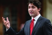justin-trudeau-in-the-commons