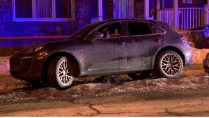 Car-Arson-CTV montreal News