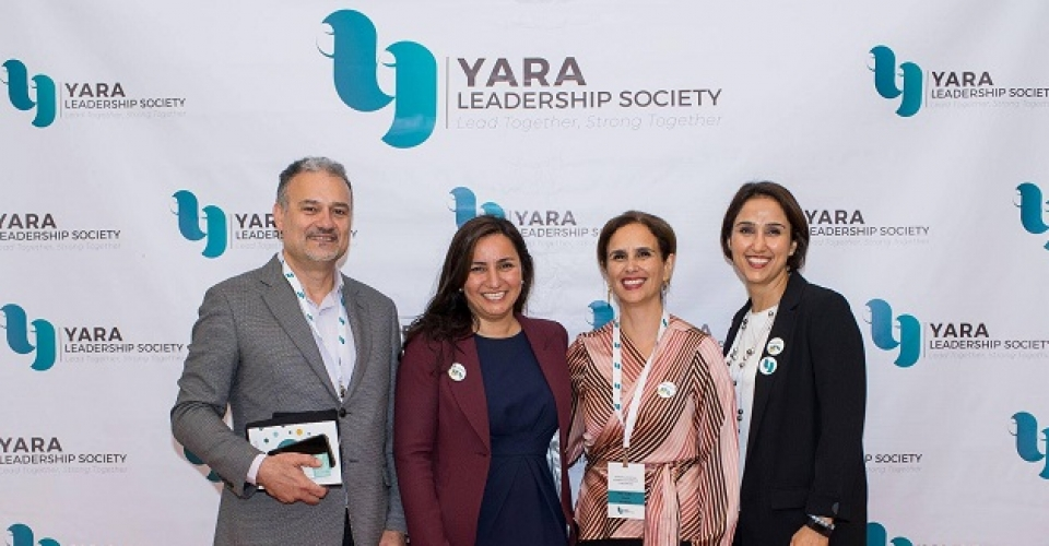 Yara-2nd-conference-1-croped